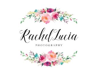 rachel-logo-jpg